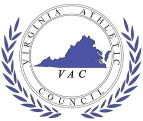 Virginia Athletic Council