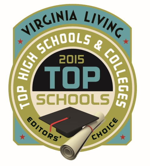 VA Living State of Edudcation 2015