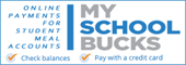 MySchoolBucks Login