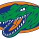 Gator Wear Now Available Through MySchoolBucks