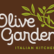 Thank You to Greenbrier Olive Garden