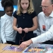 Fourth Graders Create a Water Alarm Using Snap Circuits
