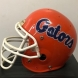 For the Gator Fan in Your Life
